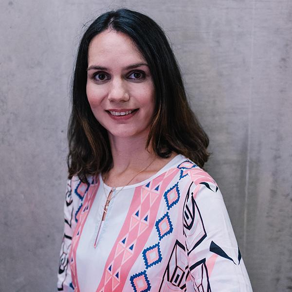 Lena Dyadyura
