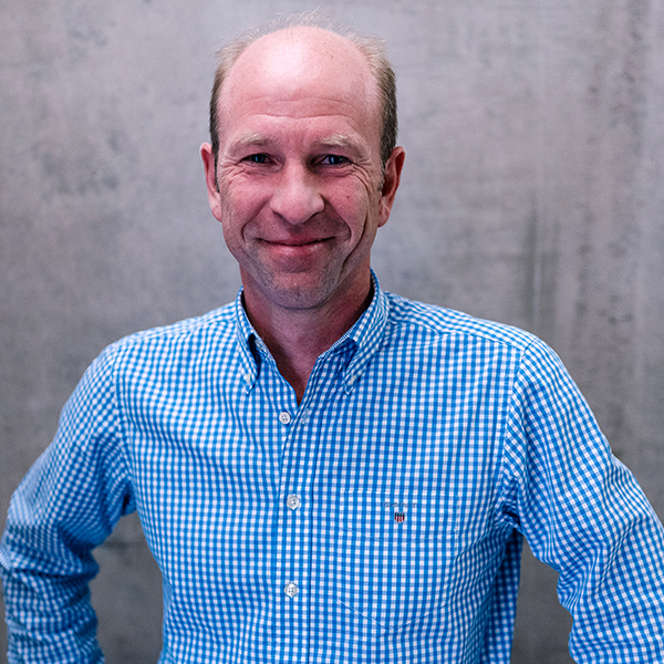 Henning Rudat