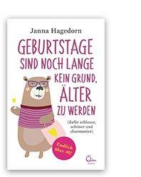 Janna Hagedorn