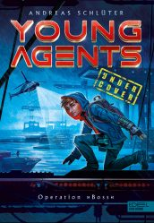 Young Agents (Bd. 1)