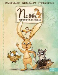 Nobbi
