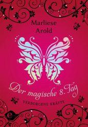Der magische 8. Tag (Bd. 1)