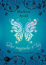 Der magische 8. Tag (Bd. 2)