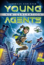 Young Agents: New Generation