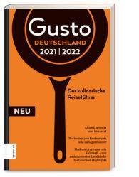 Gusto Restaurantguide 2021/2022