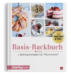 Basis-Backbuch